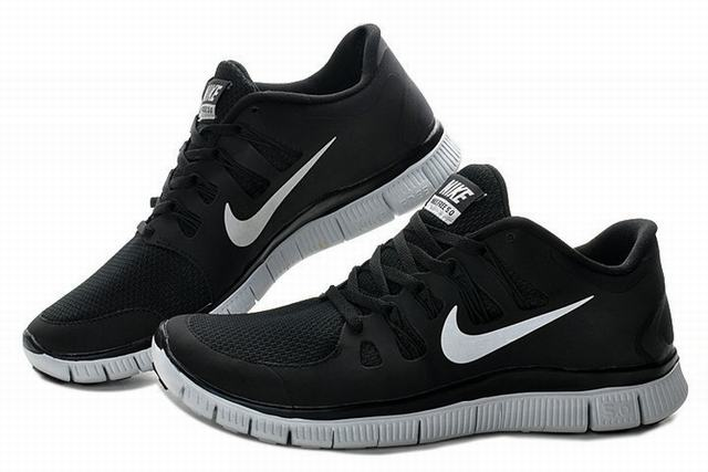 cheap nike running trainers uk | nike free 5.0 v2 mens running shoes black SBOEPLB