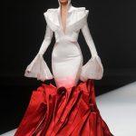Chinese fashion becomes popular and teenage fashionistas
