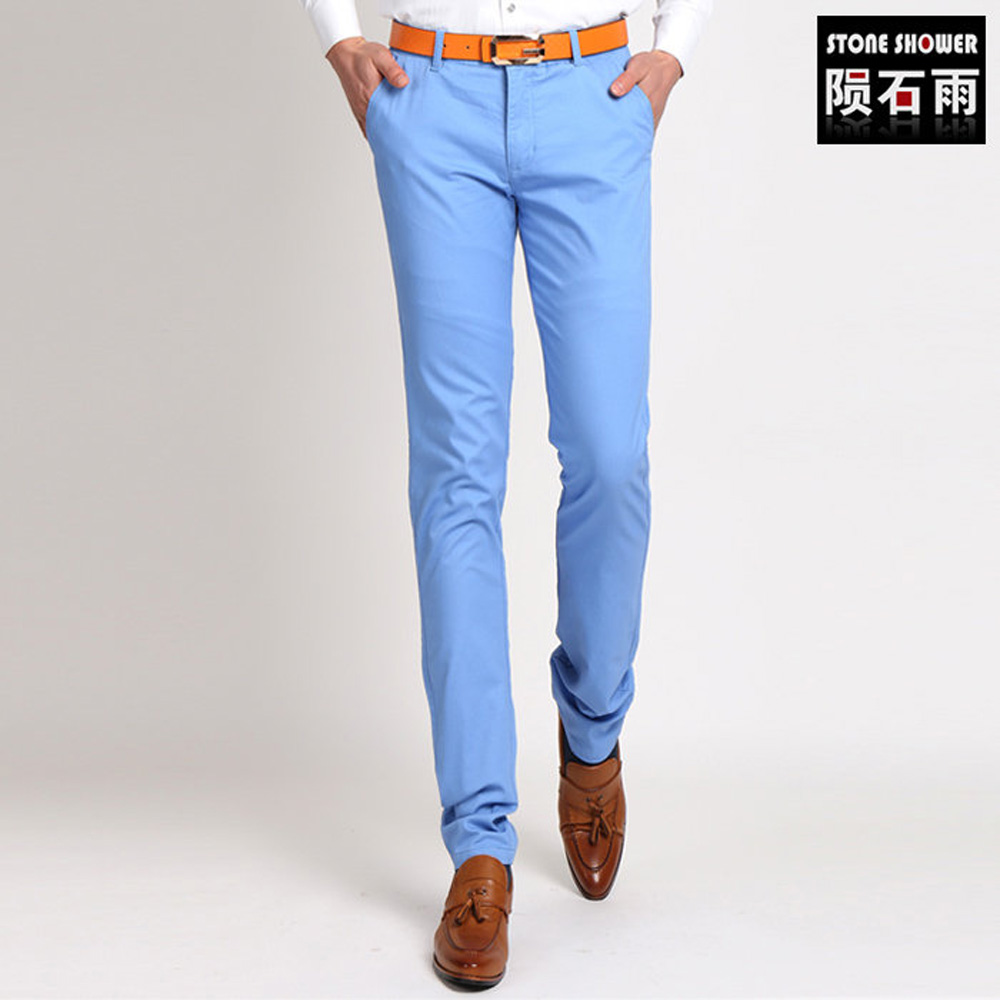 chinos for men pants chinos men cotton NNOSTUU
