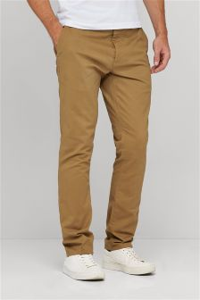 chinos for men stretch chinos TKDYCKR