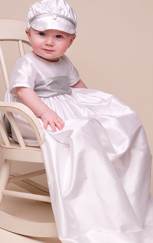 christening outfits for boys infant boys heirloom baptism gowns online ARASZWV