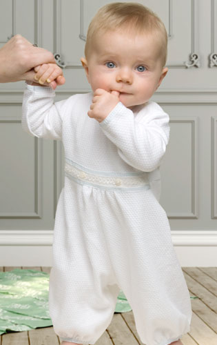 christening outfits for boys newborn boys christening jumpsuits from christeninggowns.com. christening  suits GUAXARX