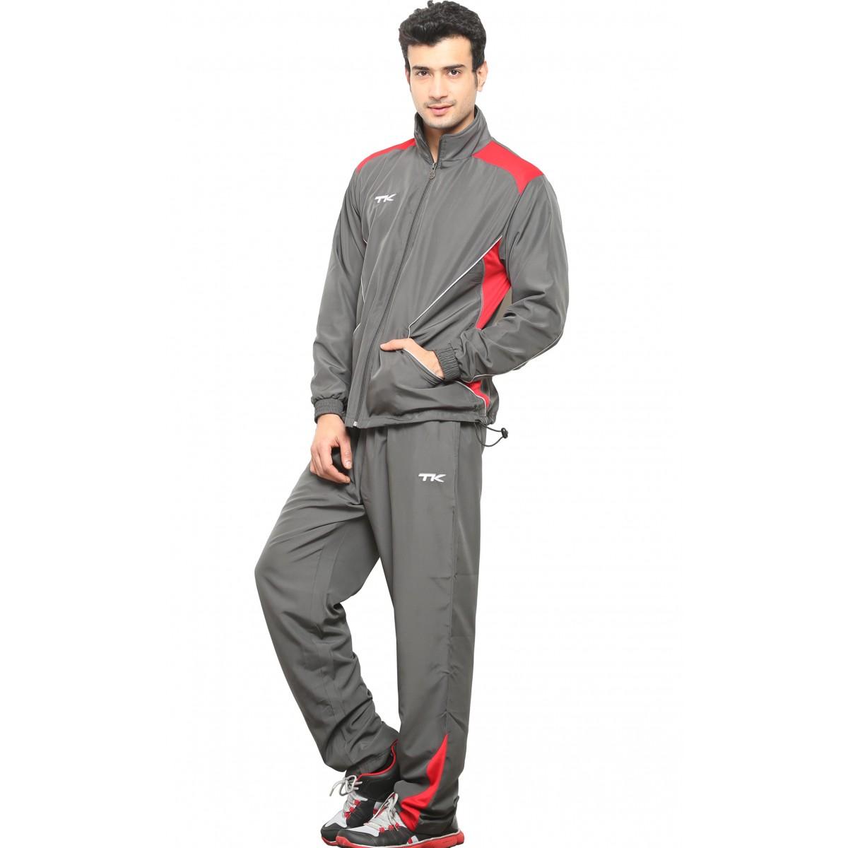 ciro - track suit - menu0027s JBCKNEP
