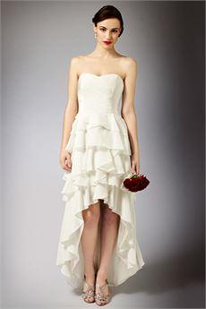 coast wedding dresses avalana maxi dress OCQULAX