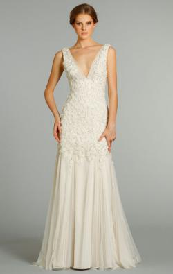 coast wedding dresses budget long girls beach wedding dress hsnal0158 CNUOGMS