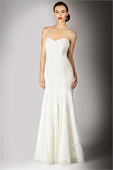 coast wedding dresses marrietta maxi dress WGLGGZX