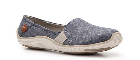 comfy shoes 267170_402_ss_01 UPUEKLM