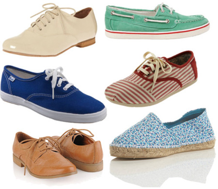 comfy shoes are your feet tired? are they hurt? do you need some warmth? some cosiness? MUAYUMC