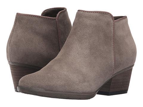comfy shoes  LMZTHFZ