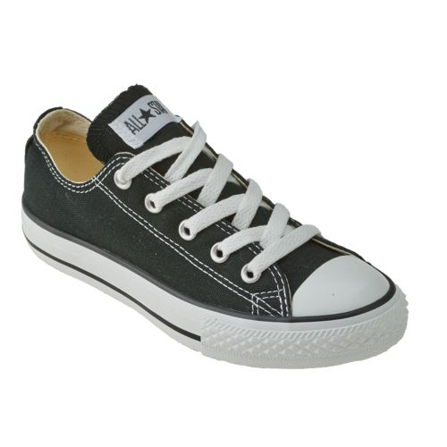 Converse for kids ... converse kidsu0027 chuck taylor all star sneakers - view number ... UCKKMNS