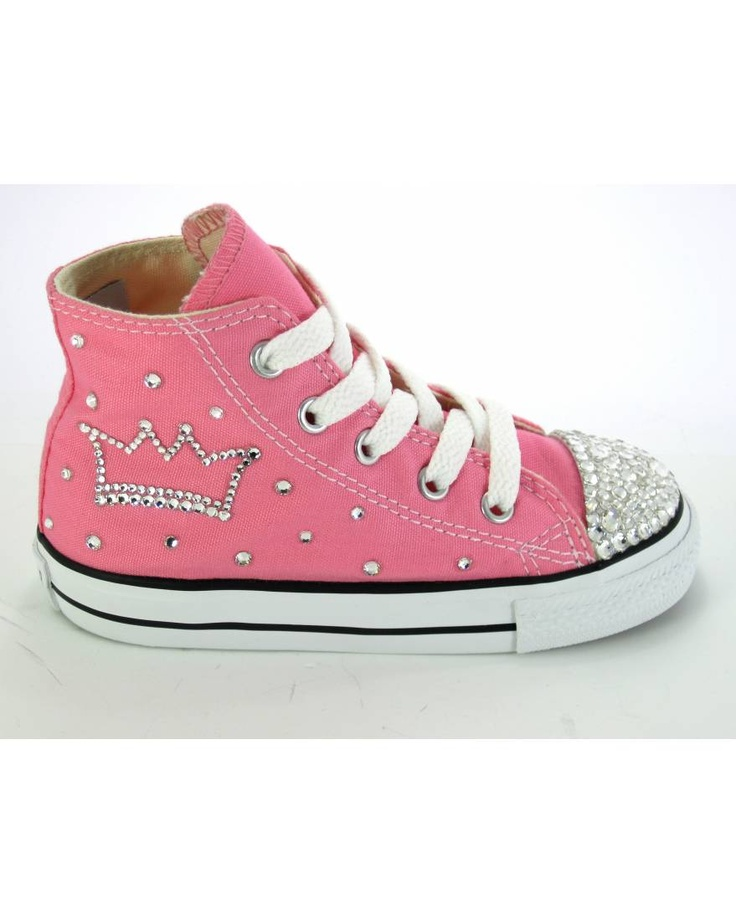 Converse for kids image detail for -starsparkles by pauline clifford star sparkles kids  converse crown and . HRLNZNI