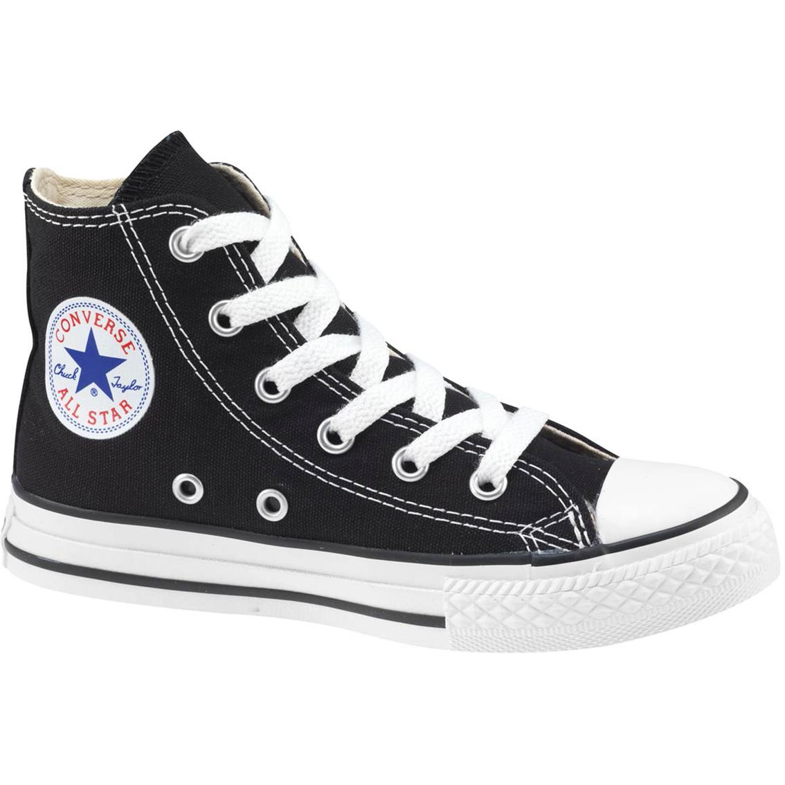 converse shoes for kids 1007 ZMULXIJ