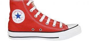 converse trainers new-unisex-converse-136815c-136561c-amp-136562c-hi- GJKSRBJ