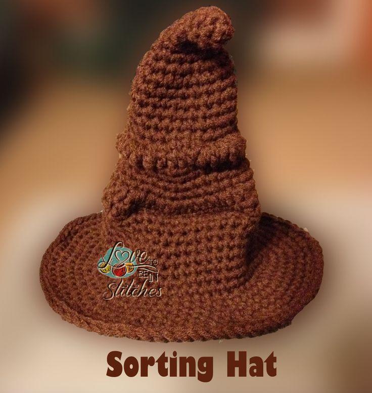 cool crochet patterns best 25+ harry potter crochet ideas on pinterest | ravenclaw scarf, harry  potter scarf ESVQNCW