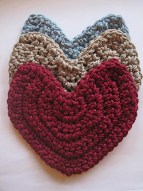 cool crochet patterns skill level: easy crochet ... ARPUUTF