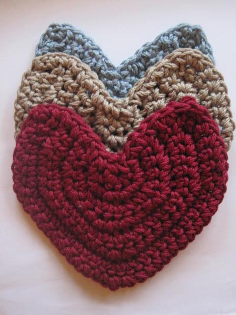 cool crochet patterns skill level: easy crochet ... ARPUUTF