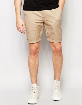 cotton jeans chino short - high quality chino shorts - buy cotton jeans  chino PIEQFVB