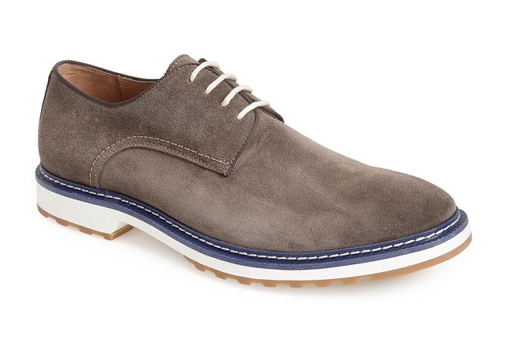 courtesy image menu0027s office shoes ERUHGGO