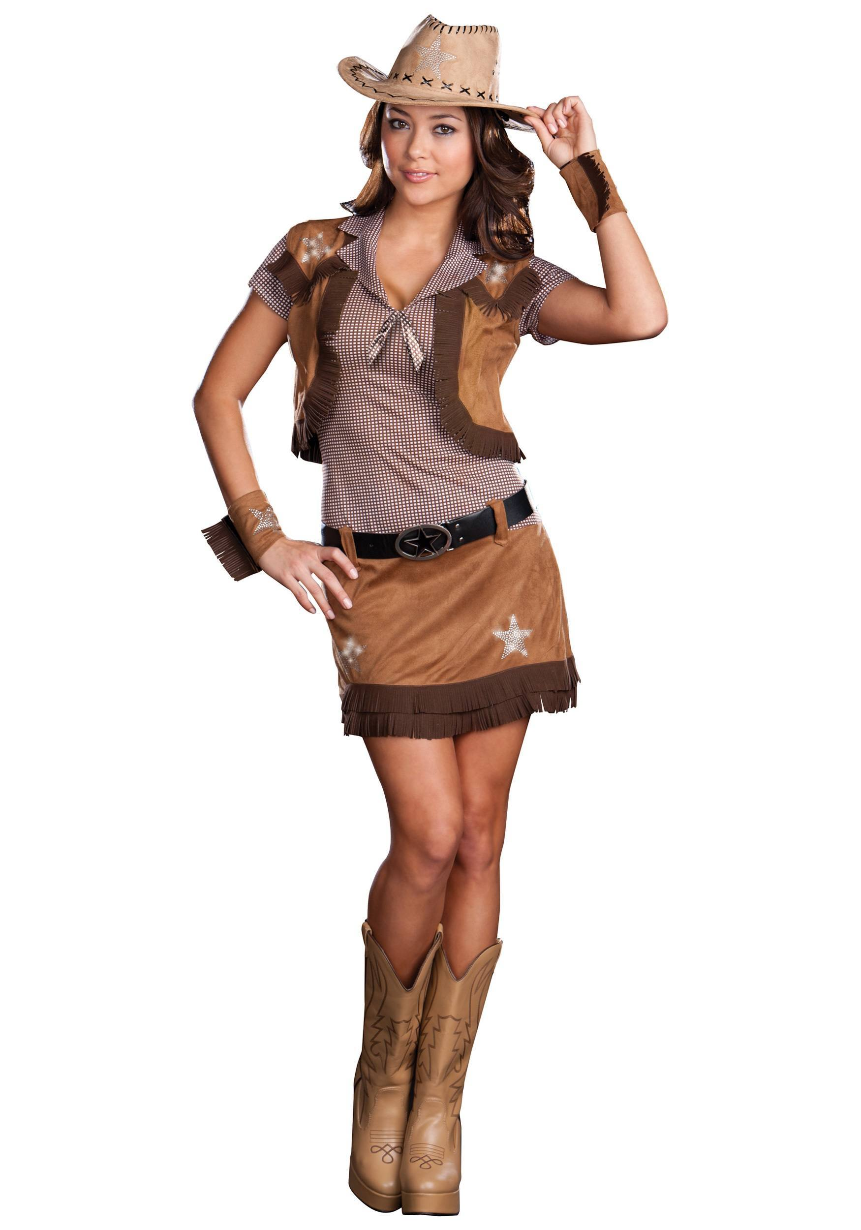 cowgirl outfit cowgirl outfits - 25 ideas on how to dress like cowgirl GLSMXNW