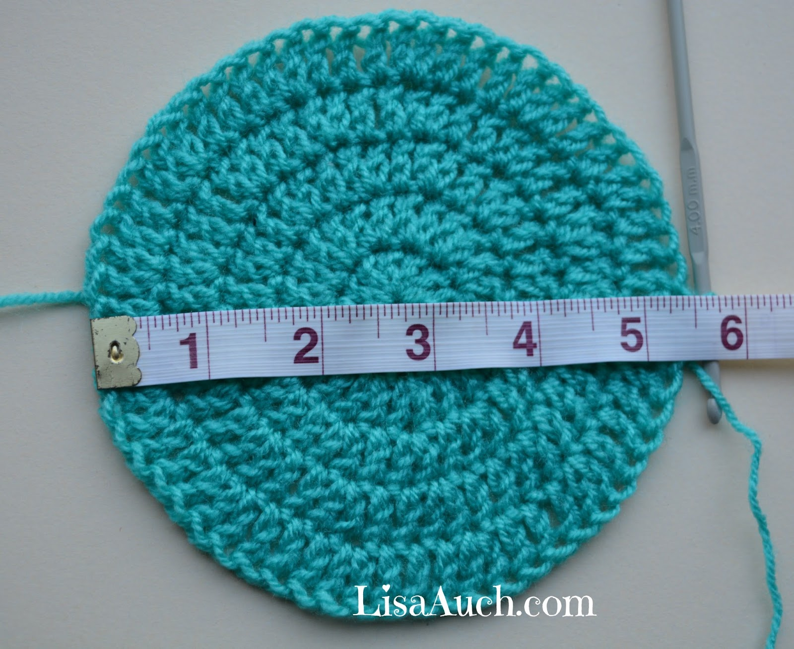 crochet baby beanie pattern free crochet baby beanie hat pattern 6-12 months HXECUTZ