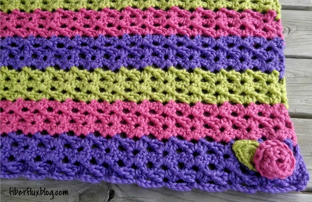 crochet baby blanket patterns cozy baby blanket patterns with bulky yarn LUUZJQG
