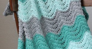 crochet baby blanket patterns this feather and fan baby blanket crochet pattern makes a beautiful lacy  blanket that VBRSVZZ