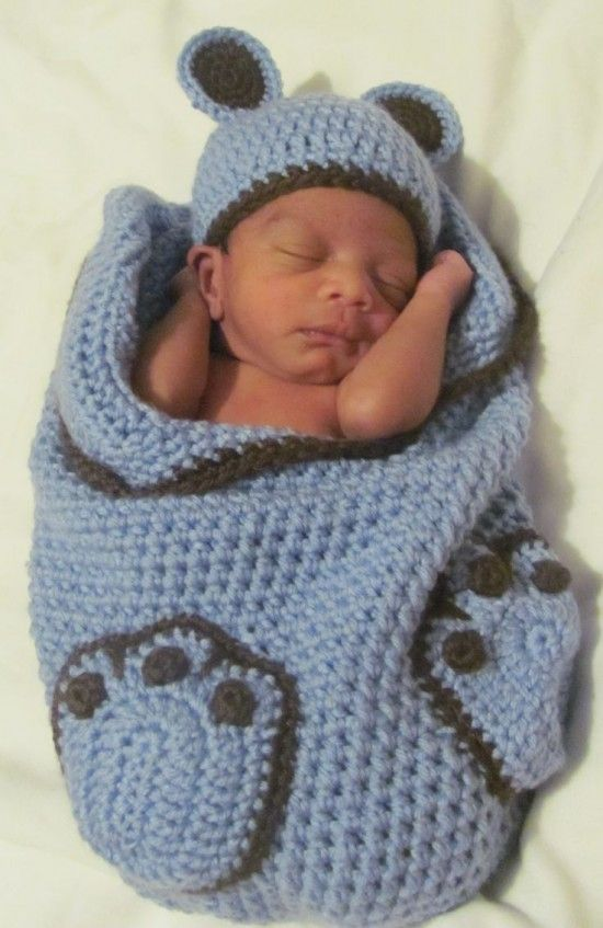 crochet baby cocoon teddy bear crochet pattern best collection. baby teddy bear cocoon ... VGNTUVJ