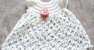 crochet baby patterns ... crochet lace free lace crochet patterns for babies baby lace crochet  pattterns WCMIMAX