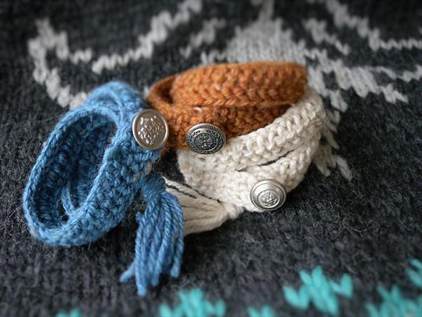 crochet bracelet pattern crochet bracelet patterns PXBNMMN