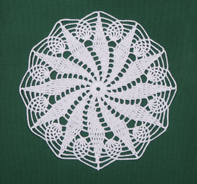 crochet doily patterns doily crochet pattern ULSZVEH