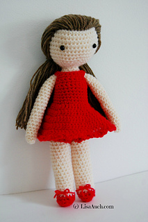 crochet doll patterns basic crochet doll pattern by lisaauch. crochet_doll_pattern_small2. ©  lisaauch. crochet_doll-free_crochet_doll_patterns-lisaauch_crochet_small2 QUZQEFT