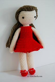 crochet doll patterns basic crochet doll pattern by lisaauch. crochet_doll_pattern_small2. ©  lisaauch. crochet_doll-free_crochet_doll_patterns-lisaauch_crochet_small2 QUZQEFT