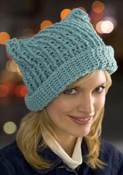crochet hat patterns crochet easy floppy hat ZYBVPMY