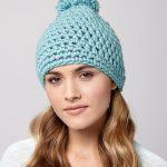 The best crochet hat patterns to keep you comfortable