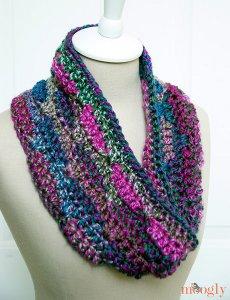 crochet scarf crochet cowl patterns IPKZAGD