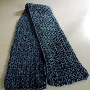 crochet scarf crochet scarves are always a popular project to work up. even if youu0027re a OZOFWGS