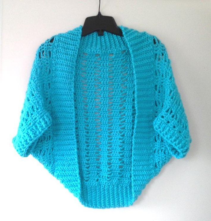 crochet shrug pattern ribbed lacy shrug for how to crochet a shrug EMFZSKI