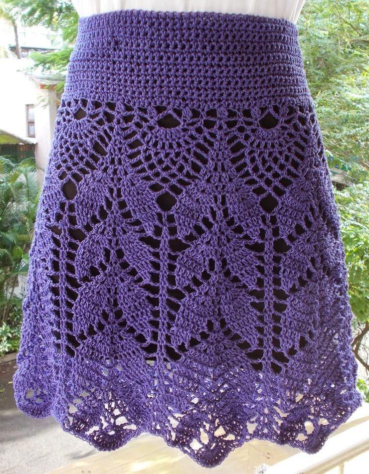crochet skirt pattern free crochet pattern by sweet nothings crochet: simply lovely skirt SQDUNUL