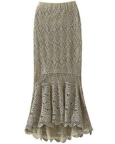 crochet skirts for women | crochet skirt - buy crochet skirt - purchase crochet ZQELNSH
