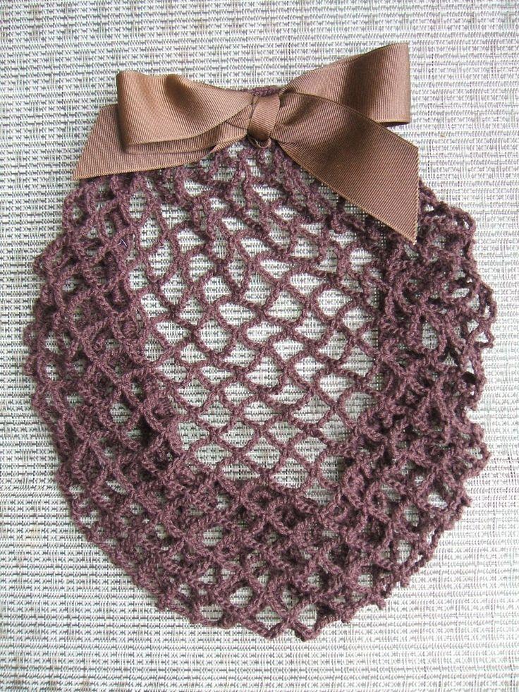 crochet snood pattern maybe something for emily - snood crochet pattern free | free crochet snood  patterns.: IBGSLXO