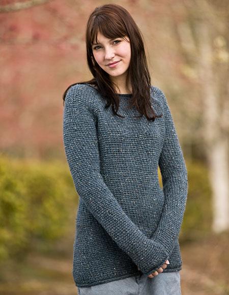 crochet sweater patterns comfy boyfriend crochet sweater pattern FZKIDKP