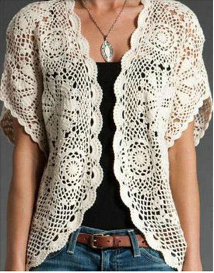 crochet vest looking for a crochet sweater vest pattern for your next project? browse  our free KOCSAUE