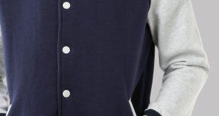 custom jackets custom varsity jackets JNTZXPE