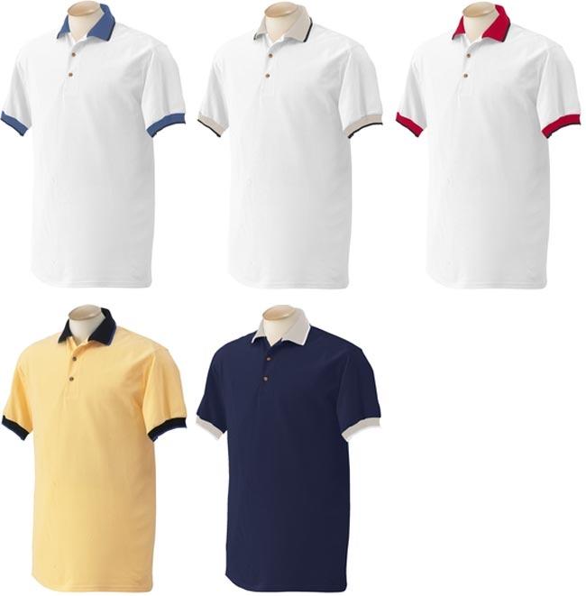 custom polo shirts custom polo shirt, embroidered polo shirts, custom golf shirts and logo polo  shirts at ZUFOVFX