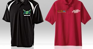 custom polo shirts custom printed polo shirts in syracuse ny KWAHNFO