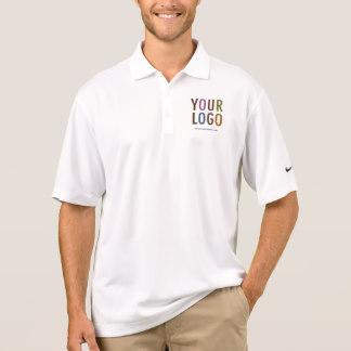 custom polo shirts nike dri-fit men polo shirt custom corporate logo ZQCCGHB