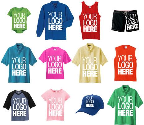 custom shirts tee shirts PHAUJMZ