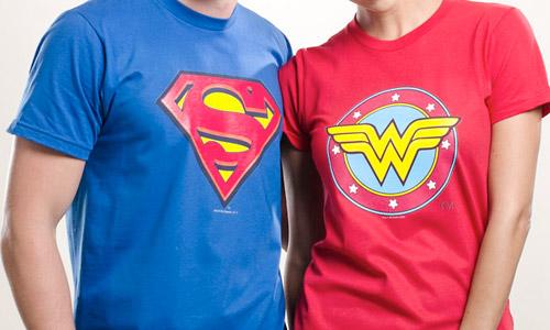 custom shirts zazzle custom tshirts TOTDPGM
