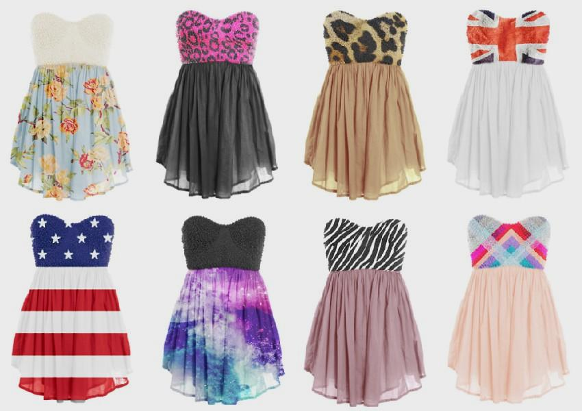 cute dresses tumblr dresses cute re re . ILHKDAG