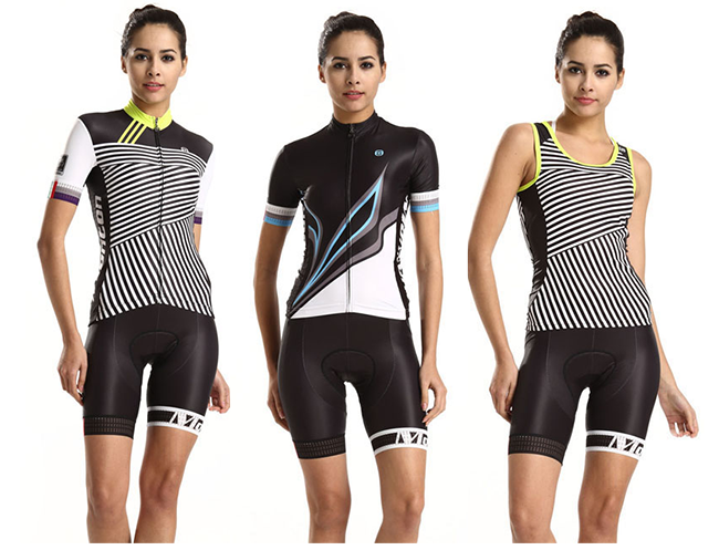 cycle clothing monton 2015 strong wind series clothing for women DBLHDUD